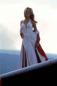 Farrah Fawcett1970 © 1978 Bruce McBroom - Image 5928_0101