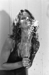Farrah Fawcett1976 © 1978 Bruce McBroom - Image 5928_0138
