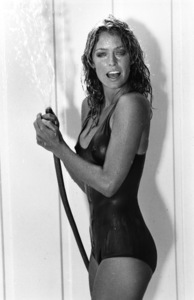 Farrah Fawcett1976 © 1978 Bruce McBroom - Image 5928_0147