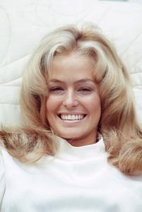 Farrah Fawcett1970 © 1978 Bruce McBroom - Image 5928_0163