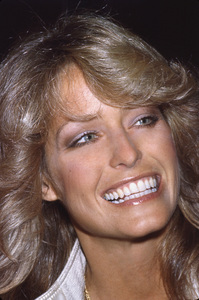 Farrah Fawcett 1978 © 1978 Gary Lewis - Image 5928_0170
