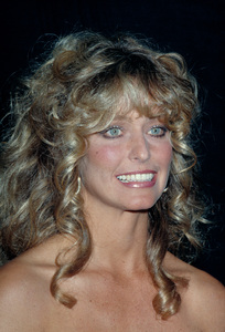 Farrah Fawcettcirca 1978 © 2008 Gary Lewis - Image 5928_0187