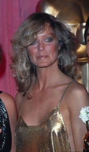 Farrah Fawcett1978 © 2008 Gary Lewis - Image 5928_0192