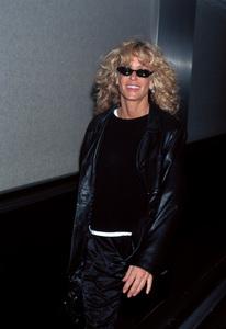 Farrah Fawcettcirca late 1990s © 2008 Gary Lewis - Image 5928_0199