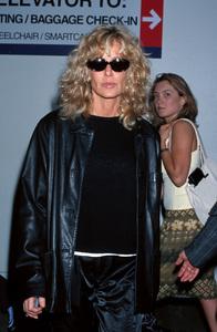 Farrah Fawcettcirca late 1990s © 2008 Gary Lewis - Image 5928_0203