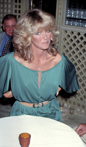 Farrah Fawcettcirca 1978 © 2008 Gary Lewis - Image 5928_0204