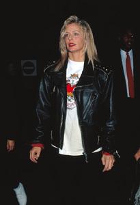 Farrah Fawcettcirca early 1990s © 2008 Gary Lewis - Image 5928_0208