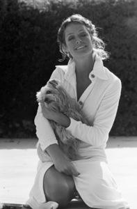 Farrah Fawcett1976 © 1978 Bruce McBroom - Image 5928_0215
