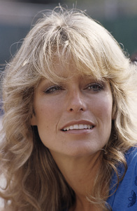Farrah Fawcettcirca 1970s© 1978 Gary Lewis - Image 5928_0249
