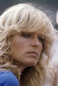 Farrah Fawcettcirca 1970s© 1978 Gary Lewis - Image 5928_0251