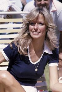 Farrah Fawcettcirca 1970s© 1978 Gary Lewis - Image 5928_0256
