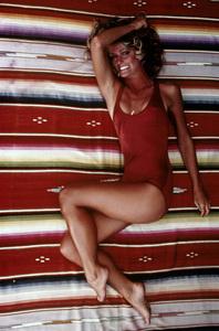 Farrah Fawcett1976© 1978 Bruce McBroom - Image 5928_0265
