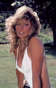 Farrah Fawcett1976© 1978 Bruce McBroom - Image 5928_0266