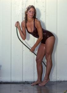 Farrah Fawcett1976© 1978 Bruce McBroom - Image 5928_0275