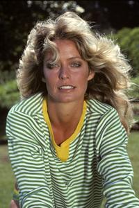 Farrah Fawcett1976© 1978 Bruce McBroom - Image 5928_0288