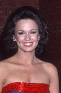 Phyllis Georgecirca 1980s© 1980 Gary Lewis - Image 5931_0002