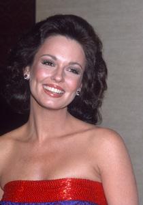 Phyllis Georgecirca 1980s© 1980 Gary Lewis - Image 5931_0003