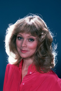 Shelley Long1983 NBCPhoto by Herb Ball **H.L. - Image 5937_0003