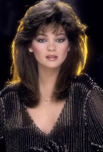 Valerie Bertinelli1982 © 1982 Mario Casilli - Image 5939_0010