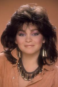 Valerie Bertinelli1984 © 1984 Mario Casilli - Image 5939_0030