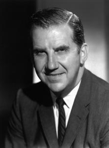 Ed McMahoncirca 1963 - Image 5942_0010