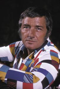 Richard Dawson1975 © 1978 Gene Trindl - Image 5943_0003