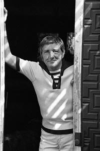 Richard Dawson1975 © 1978 Gene Trindl - Image 5943_0008