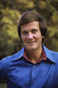 Pat Boone1973 © 1978 David Sutton - Image 5945_0019