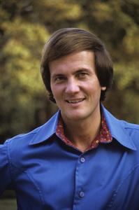 Pat Boone1973 © 1978 David Sutton - Image 5945_0019