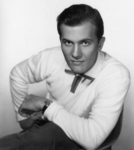 Pat Boonecirca 1950s** J.S.C. - Image 5945_0041