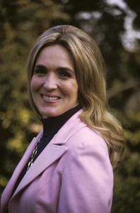 Shirley Boone (Pat Boone