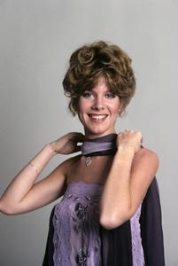 Debby BooneDecember 1978© 1978 Gunther - Image 5953_0004