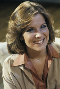 Debby Boonecirca 1977© 1978 Gene Trindl - Image 5953_0006