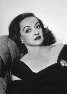 """All About Eve""Bette Davis1950 / 20th Century Fox - Image 5956_0003"
