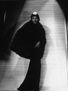 Jean Arthurcirca 1930 © 1978 Ted Allan  - Image 5962_0101