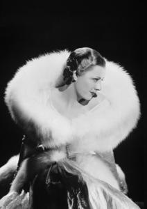 Irene Dunncirca 1935 - Image 5974_0300