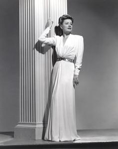 Irene Dunne1941 Universal**I.V. - Image 5974_0549