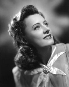 Irene Dunne1941 Universal**I.V. - Image 5974_0550