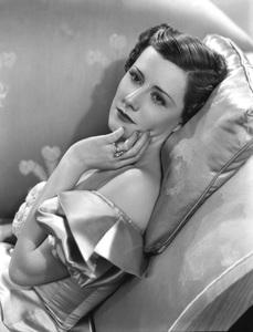 Irene Dunne1936 Universal**I.V. - Image 5974_0552