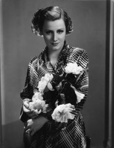 Irene Dunnecirca 1935** I.V. - Image 5974_0554
