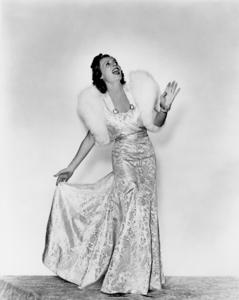 Irene Dunnecirca 1937** I.V. / J.J. - Image 5974_0555