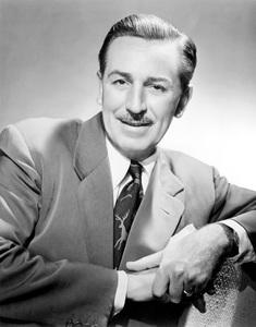 Walt Disneycirca 1955 - Image 5975_0015