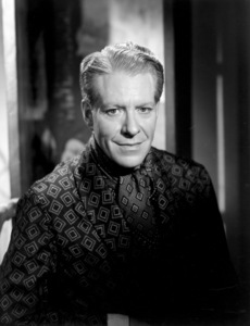 Nelson Eddy, 1948.Photo by Paul Hesse - Image 5979_0002