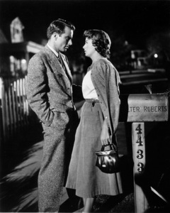 """""""Place In The Sun, A""""Montgomery Clift, Shelley Winters1951 Paramount / **I.V. - Image 5984_0011"""