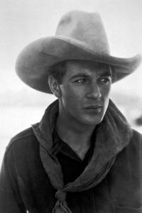 """The Winning of Barbara Worth""Gary Cooper1926 Samuel Goldwyn Company - Image 5989_0002"