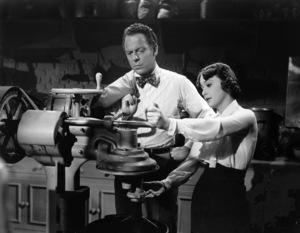 """""""To each his own"""" Olivia De Havilland 1946 Paramount **I.V. - Image 5995_0004"""