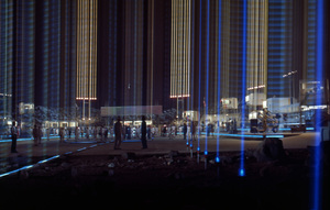 """Close Encounters of the Third Kind""1977 Columbia Pictures** I.V. - Image 6001_0026"