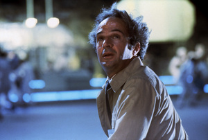 """""""Close Encounters of the Third Kind""""Francois Truffaut1977 Columbia Pictures** I.V. - Image 6001_0033"""