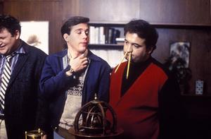 """Animal House""Stephen Furst, Tom Hulce, John Belushi1978 Universal**I.V. - Image 6002_0081"