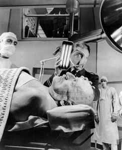 """""""Fantastic Voyage""""1966 20th Century Fox - Image 6013_0046"""
